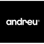 qualité Andreu