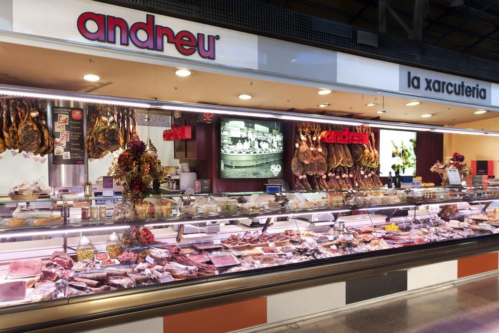 Mercat Sabadell